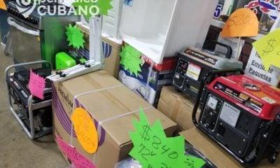 Evita problemas y retrasos en la aduana con los envíos desde la tienda virtual de DimeCuba