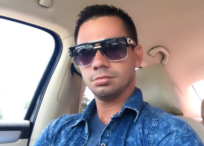Fallece la segunda víctima del accidente con un camión de Comunales en Florida
