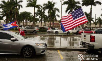 Fallo de un juez de inmigración podría otorgar a miles de cubanos una estancia legal en EEUU