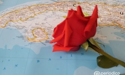 Feminicidio en Pinar del Río culmina con la vida de dos personas