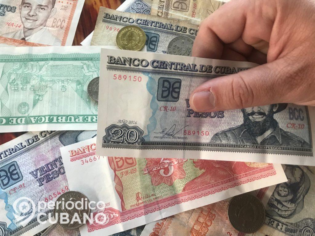 Gobierno cubano descarta bajar el precio de 18 CUP por el almuerzo en comedores obreros