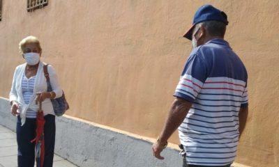 Habilitan hospitales de campaña en Guantánamo ante el avance del coronavirus