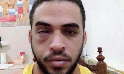 Héctor Luis Valdés Cocho necesita con urgencia medicinas desabastecidas en Cuba