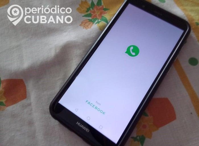 WhatsApp retrasa cambio en sus políticas tras obvio rechazo de sus usuarios