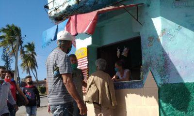 Imponen más de 2.500 multas en Villa Clara por violación de precios