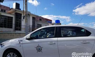 Asesinan a un repartidor de pan en el municipio de Placetas