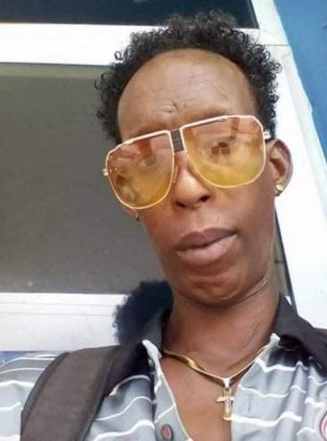Joven cubano falleció tras severa golpiza de un policía en una cola de Pinar del Río