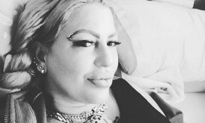 La Diosa de Cuba y lo que no sabías de su vida privada