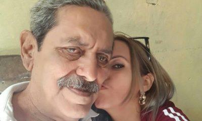Negligencia médica en Camagüey causa la muerte de un padre cubano