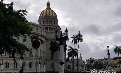 La plataforma Cuba Plural busca la existencia de más partidos en la Isla