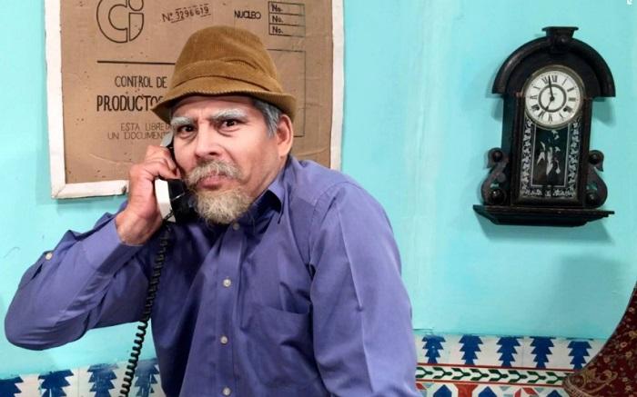 """""""Los pondrán en la pizarra del Latino"""", dice Pánfilo de los nuevos precios de los carros en Cuba"""
