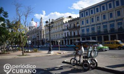 Más de 200 mil trabajadores privados de Cuba entregaron sus licencias por la pandemia