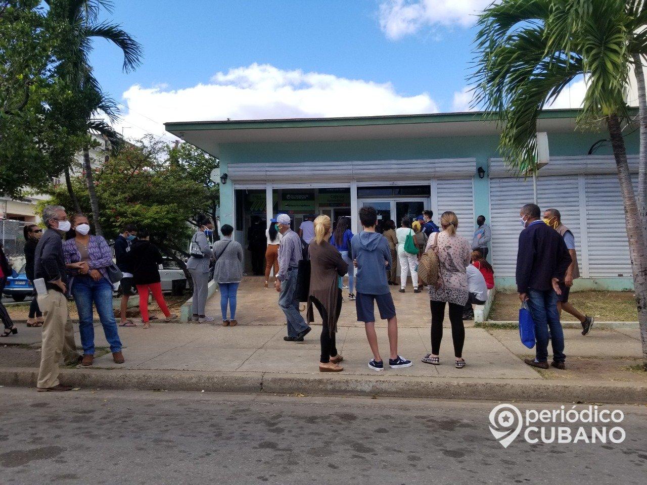 """Médicos cubanos aseguran que el Covid-19 es """"impredecible"""", pero las secuelas perdurarían toda la vida"""