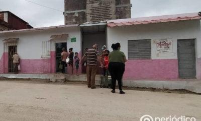 Multas entre 5 mil y 15 mil pesos para comerciantes cubanos que alteren precios