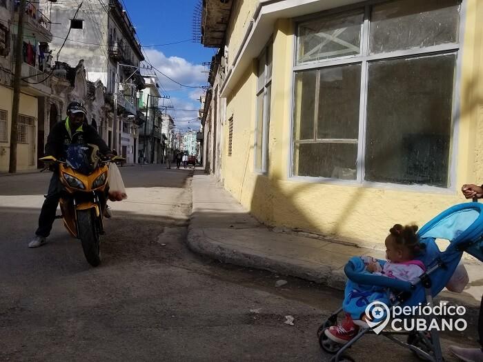 ¿Necesitas una motocicleta eléctrica? conoce los modelos que ofrece la tienda de DimeCuba
