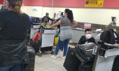 Nueva política de equipaje para los viajeros a Cuba ante restricciones de vuelos