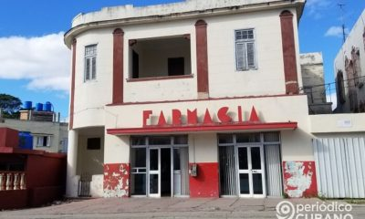 Ordenamiento monetario incrementa de manera abusiva el costo de las medicinas en Cuba