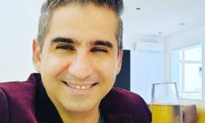 Osmani Espinosa, otro cubano que anhela un cambio para Cuba en 2021