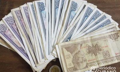 Padre cubano cuenta lo caro que salió el cumpleaños de su hijo con el ordenamiento monetario
