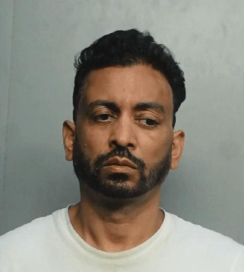 Sospechoso de colocar falsas bombas es detenido en el Aeropuerto Internacional de Miami