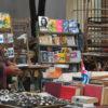 Suspenden la Feria Internacional del Libro por coronavirus en Cuba