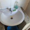 Cortes para reparaciones y roturas en las tuberías de agua potable ya son situaciones comunes para los residentes de La Habana