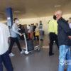 """Vuelos a EEUU en Viva Aerobus incluirán una prueba de Covid-19 """"barata"""""""