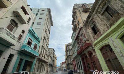 La Habana comenzará a sancionar de manera severa a viajeros que no respeten aislamiento