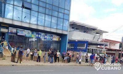 La Habana registra 212 contagios de COVID-19 y acumula casi 800 en la semana