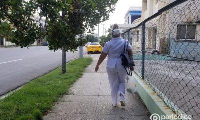 Cuba termina la semana con 388 nuevos contagios y 3 muertes por COVID-19