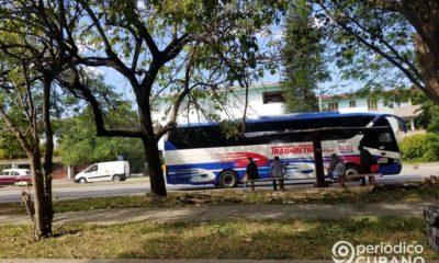Suben hasta 5 veces los precios del transporte en Cuba