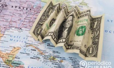 Remesas a Cuba: los recargos violan las leyes de Estados Unidos, según CubaDemanda
