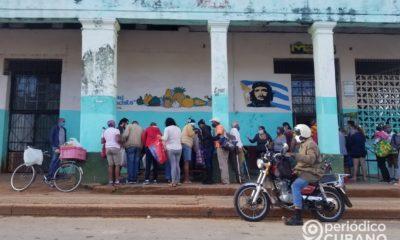 Implementan nuevas medidas en La Habana ante aumento de Covid-19