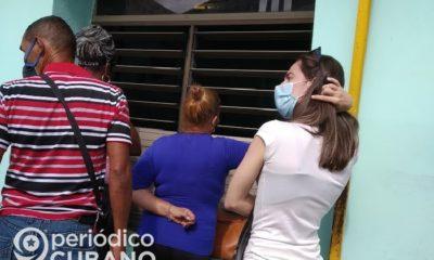 MINSAP registra un aumento en el número de casos de coronavirus en Sancti Spíritus