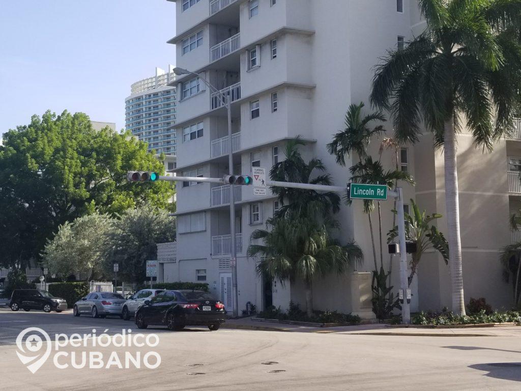 Aumenta un 25% el precio de una casa en Miami-Dade aún en medio de la pandemia