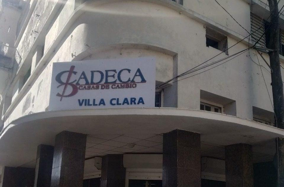 Cadeca transforma sus operaciones ante la falta de dólares y la eliminación del CUC