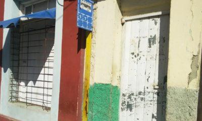 Casi el 40% de las viviendas en Cuba están en regular o mal estado