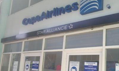 Copa Airlines ofrece opciones a sus clientes ante la reducción de vuelos a Cuba