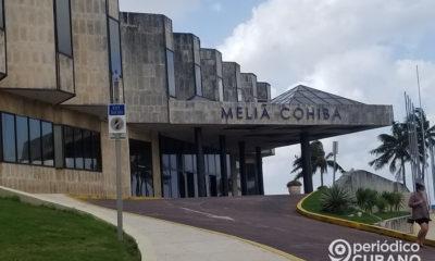 """Cuba oferta """"paquetes de confinamiento"""" en hoteles de tres y cinco estrellas"""