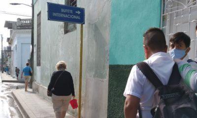 Cuba reporta 906 casos de Covid-19, 120 de ellos son menores de edad