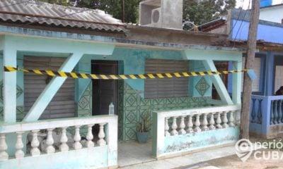 Cuba suma 893 casos positivos y otros 2 fallecidos por coronavirus