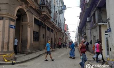 Cuba tardará en aplicar la vacuna Soberana 02 contra Covid-19