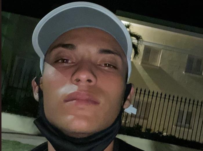 Encuentran sin vida a joven desaparecido en Camagüey, familiares aseguran que fue asesinado