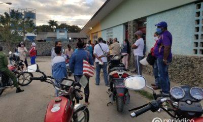 Economistas califican de error la prohibición de importar al sector privado en Cuba