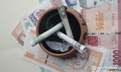 """Economistas pronostican una """"histórica"""" inflación que destruirá los incrementos de salarios en Cuba"""