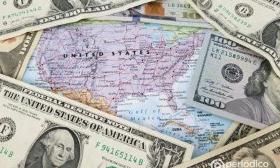 Embajada de Cuba en EEUU actualiza las tarifas para el cobro de servicios consulares
