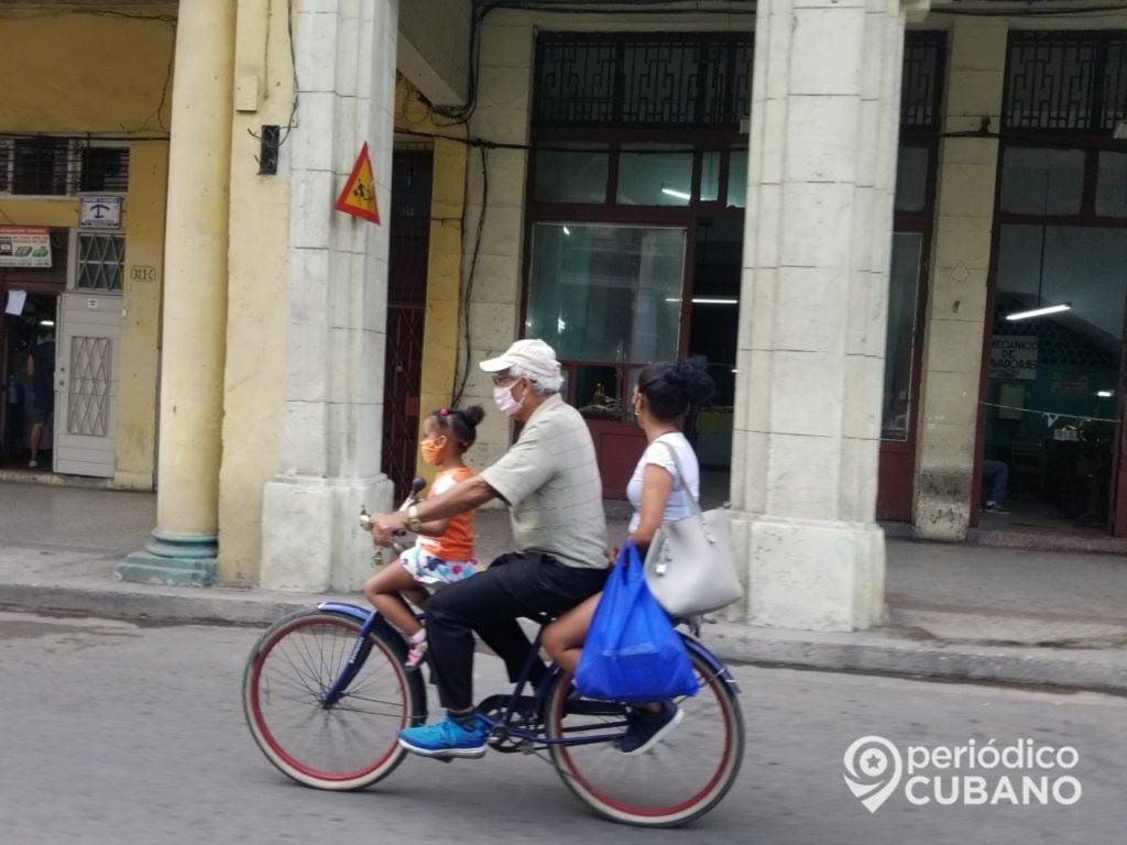 Fábrica de bicicletas Minerva venderá 18 mil ciclos en tiendas MLC (dólares)