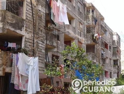 Restringirán movilidad en Mayabeque a partir del viernes 5 de febrero