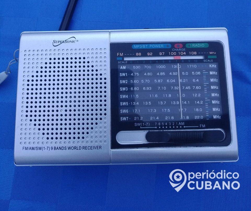 """Gobierno cubano afianza el control de la información con un """"organismo de administración central"""""""