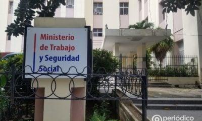 Gobierno cubano aspira a crear 32 mil puestos de trabajo en 2021